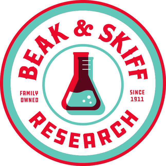 Beak & Skiff Reasearch - Home